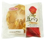 豆パン-2017/09まで